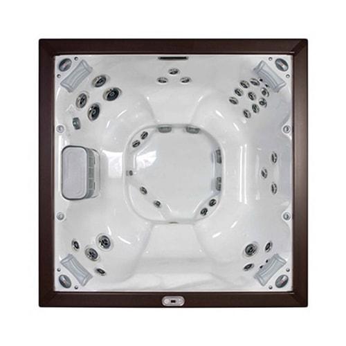 J-LX Jacuzzi Hot Tub