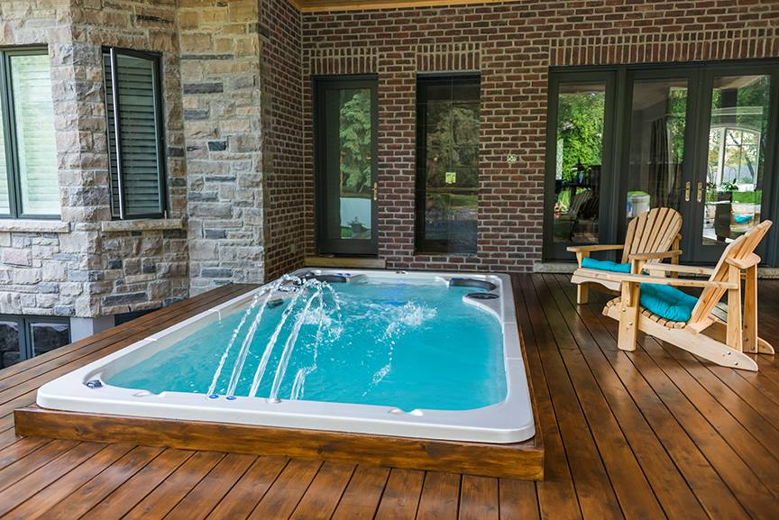 backyard-swim-spa-installation-maryland-pennsylvania