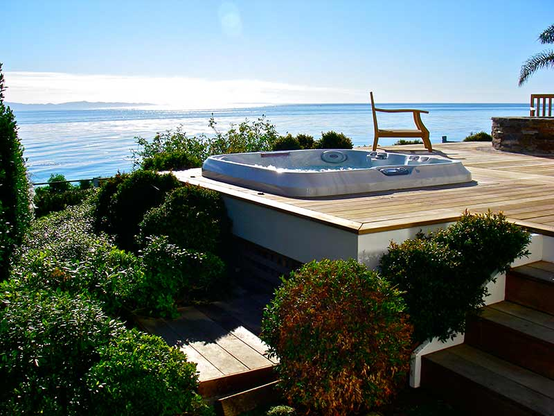 jacuzzi-hot-tub-ocean-installation-maryland-pennsylvania
