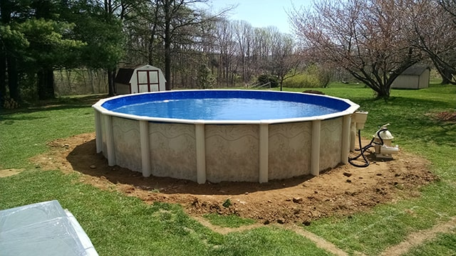 Pool-Installation-By-Van-Dorn-Pools-and-Spas-min