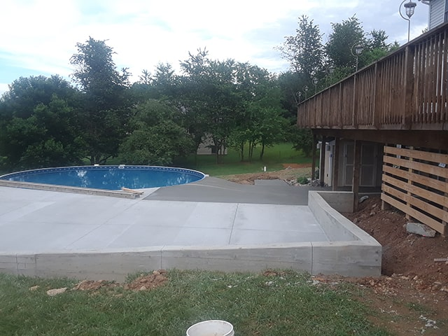 Pool-Installation-in-Maryland--min