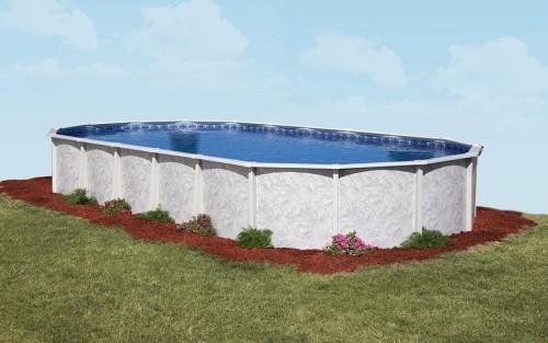Summerville Oval