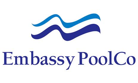 Embassy Poolco