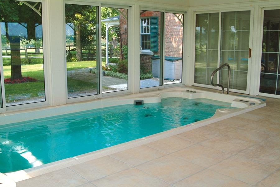 hydropool-swim-spa11