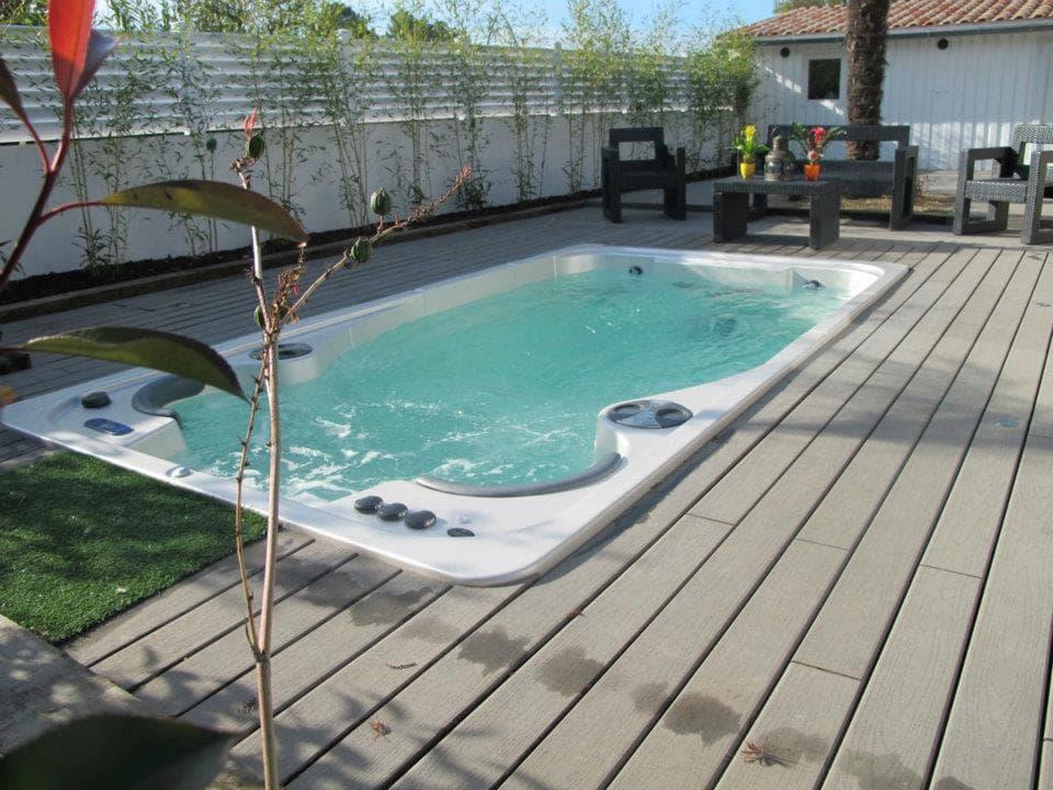 hydropool-swim-spa2