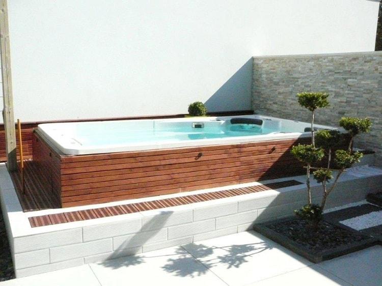 hydropool-swim-spa3