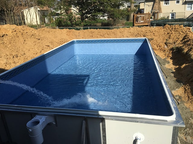 pool-being-built-in-Perry-hall-Md.-min