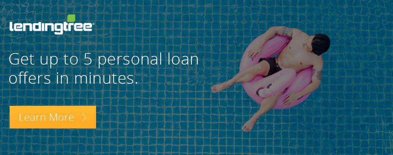 Pool loans