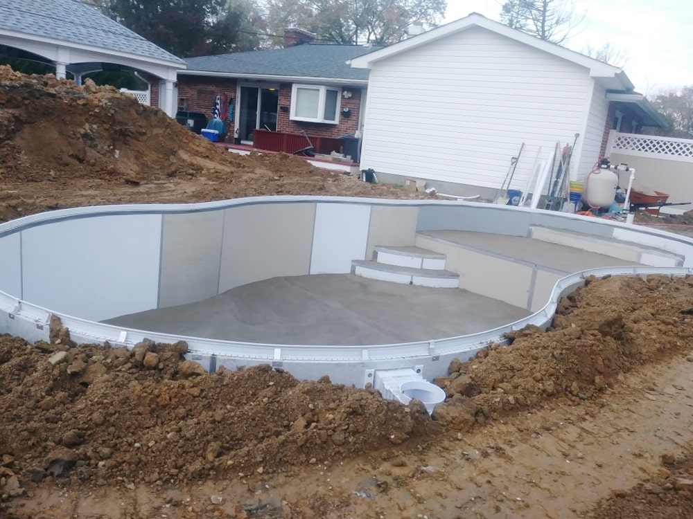 radiant-inground-pool-construction