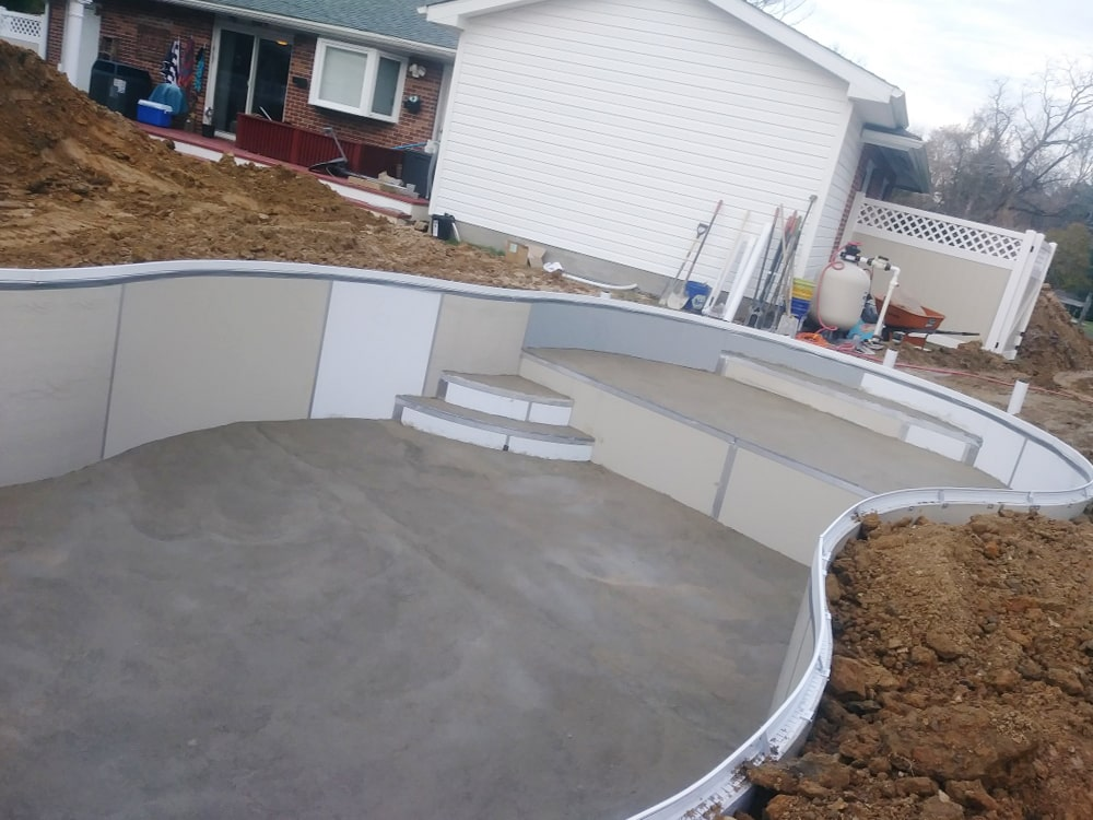 radiant-inground-pool-construction2