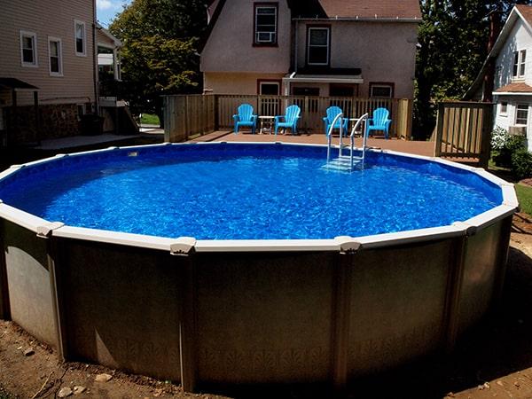 rosenstock-pool01-min