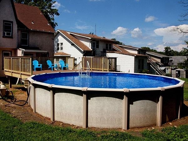 rosenstock-pool02-min