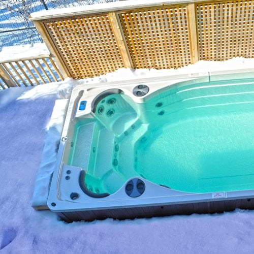 hydropool-swim-spa7