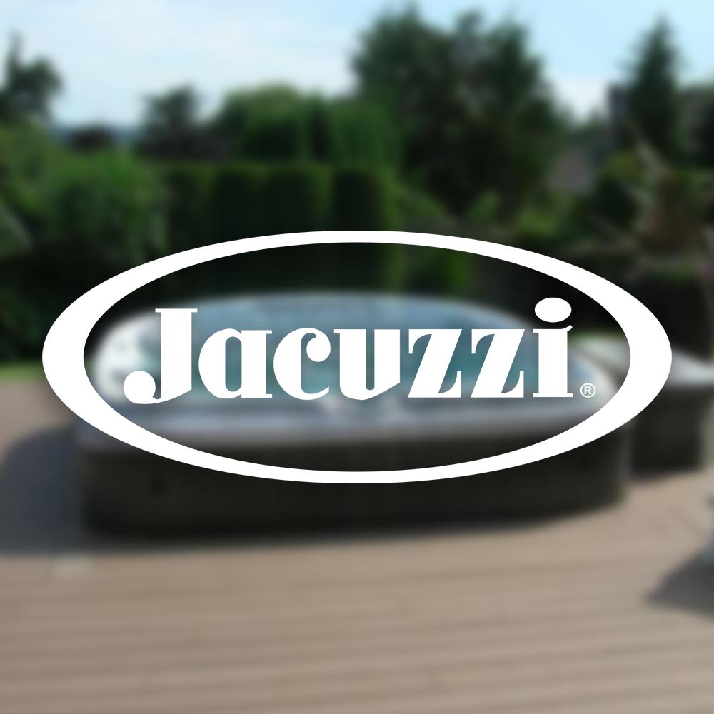 Jacuzzi Product