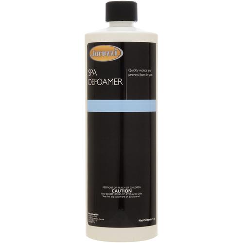Spa Defoamer-1-QT-JCC 2473-128