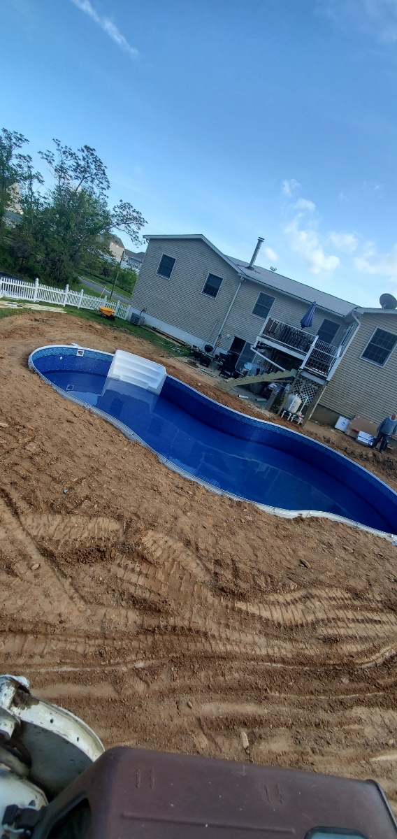 custom-pool-build-reisterstown2