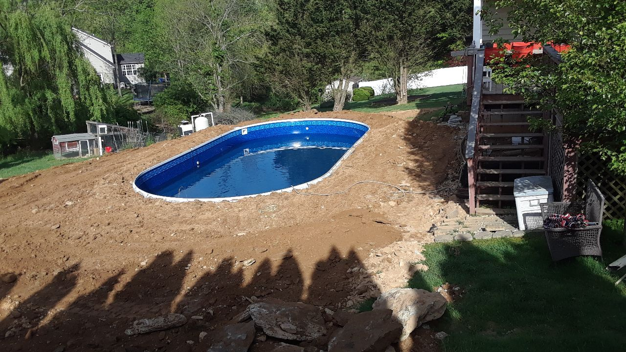 pool-contstruction-kingsville